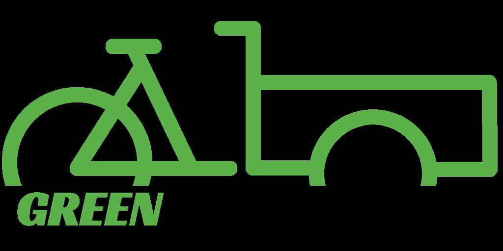 Greenbike Shop